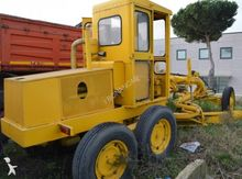 Used 1970 Allis-Chal