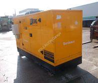 Used 2000 SDMO 40 kV