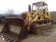 Used 1979 Caterpilla