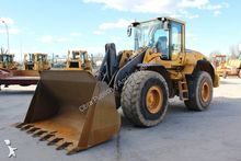Used 2011 Volvo L 11