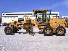 Used 1996 in Catarro