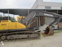 Used 1996 Samsung SE