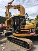 2000 Caterpillar 308CR