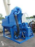 Used 2000 in Brest,
