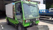 Used 2003 in Fagnano