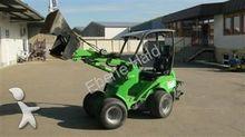Used 2012 Avant 635