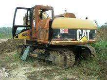 Used 2005 in Carrè,