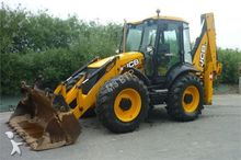 Used 2012 JCB AEC in