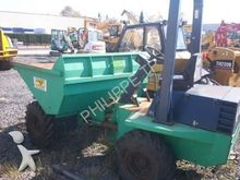 Used 2000 Benford PS
