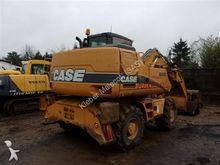 2003 Case WX 150 ERF 22899
