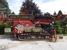 Used 2007 EGT VD 151
