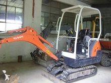 Used 2009 Kubota KX3
