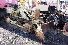 Used John Deere 810-