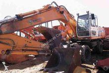 Used Hyundai R200W2