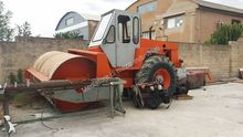 Used 1980 Dynapac DY