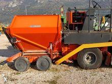 Used 1980 in Sezze S