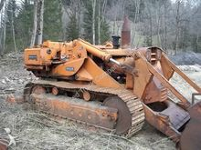Used 1963 Meiller Ra
