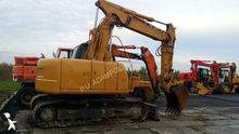 Used 2006 Holland Ho