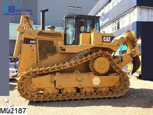 2011 Caterpillar V 8 , 305.7 KW
