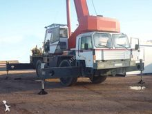 Used 1988 PPM 380 AT