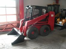 Used 2005 in Obrighe