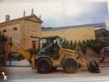 1995 Benati 2000 SYNCRO