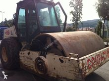 Used 2004 Compactor