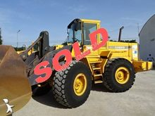 Used 1999 Volvo L 12