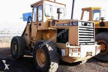 Used 1994 Volvo L-50