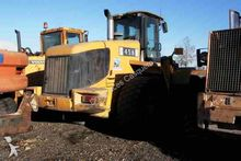 Used 2002 JCB 456 ZX