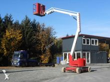 2006 Dino Lift 112 D