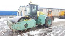Used 2003 Ammann 190