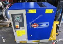 Used Airpress APS10