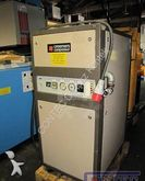 Creemers Compressors 18,5 KW