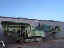 2004 Triman IMT-200