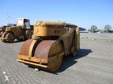 Used ABG 124 in Meer