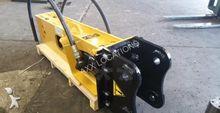 Used marteau hydraul