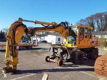 Used 2006 Atlas 1604
