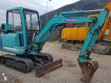 Used 2000 in Sezze S