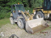 Used 2003 in Avanne-