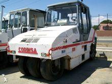 Used 2002 Corinsa CC