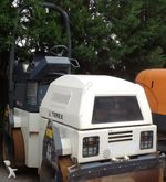 Used 2011 Terex TV 1