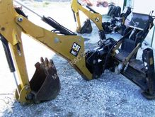 Used Caterpillar a i
