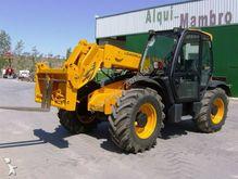 Used 2003 JCB 530-70