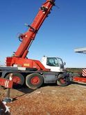Used 2000 Demag TERE