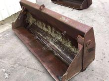 Used Case 2340mm - T