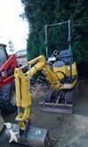 Used 2009 Komatsu PC