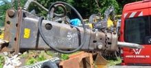 Used Volvo HB 450 in