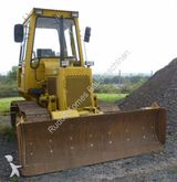 Used Caterpillar D3
