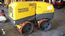 Used Wacker Neuson N